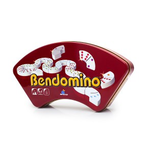 Бендомино (Bendomino)