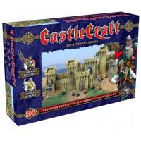 Castle Craft Пиратский капкан (крепость)