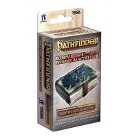 Pathfinder: Возвращение Рунных Властителей. Карты предметов