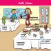 Сундучок знаний: Учим английский