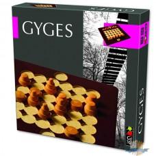 Настольная игра Гигс (Gyges)