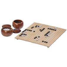 Настольная игра Го - Турнирный набор