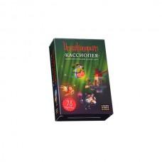 Настольная игра Имаджинариум Кассиопея (набор карт)
