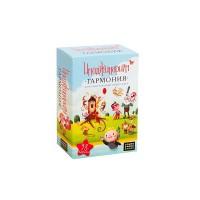 Настольная игра Имаджинариум Гармония (набор карт)