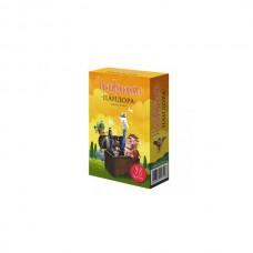 Настольная игра Имаджинариум Пандора (набор карт)