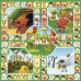 Настольная игра Ми-ми-мишки: Пикник в лесу
