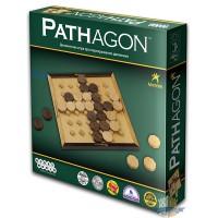 Pathagon (Патагон)