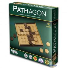 Настольная игра Pathagon (Патагон)