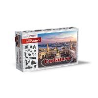 """Citypuzzles """"Будапешт"""""""