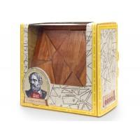 Танграм Архимеда (1100)
