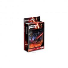 Настольная игра Звездные Войны: Тайное вторжение