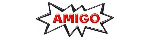 Настольные игры Amigo