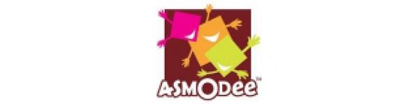 Настольные игры Asmodee