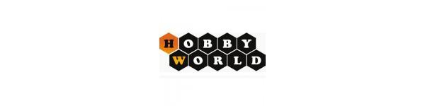 Настольные игры Мир Хобби