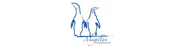 Настольные игры Magellan