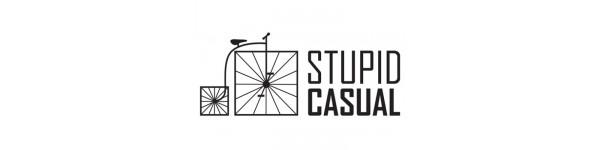Настольные игры Stupid Casual