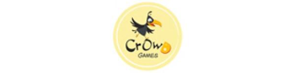 Настольные игры Crowd Games